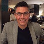 deutsch-coaching-kundenmeinung-adel