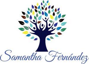 logo-samantha-fernandez