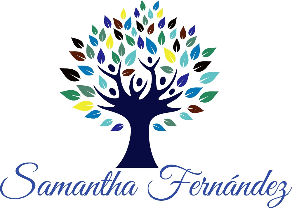 Samantha Fernandez