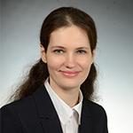 katja-deutsch-lerner